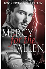Mercy for the Fallen Kindle Edition