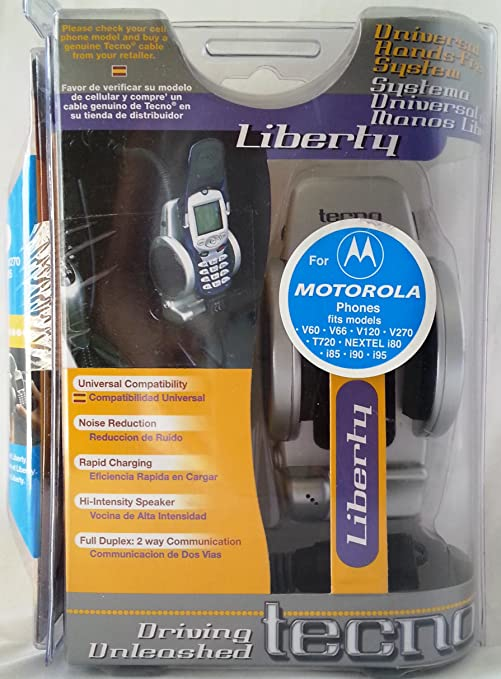 Motorola t720 usb driver for windows 10 free download.