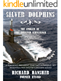 SILVER DOLPHINS: The Emblem of the Enlisted Submariner