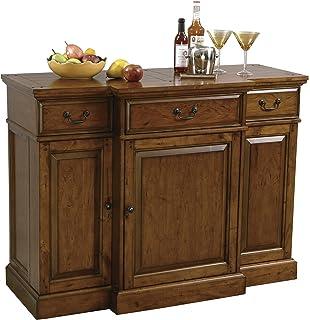howard miller shiraz wine u0026 bar console