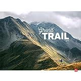 Grand trail