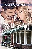 PS: I Love You (Brighton Cove Book 2)