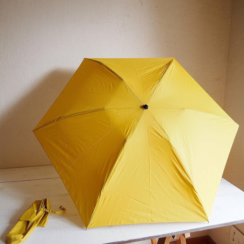 Saison Tourne Umbrella セゾントルヌ アンブレラ 折傘/JAPAN STR-05 B01LEP5BGC