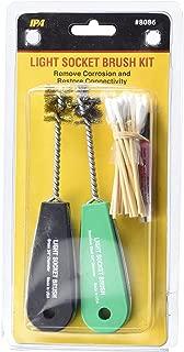 product image for IPA 8086 Light Socket Brush