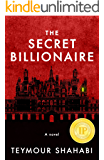 The Secret Billionaire (The Surway Fortune Book 1)
