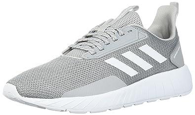 adidas Men's Questar Drive Running Shoe, Two/White/Grey Three, 11 M US