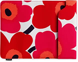 Marimekko Sleeve for Surface Pro and Surface Laptop (Unikko)