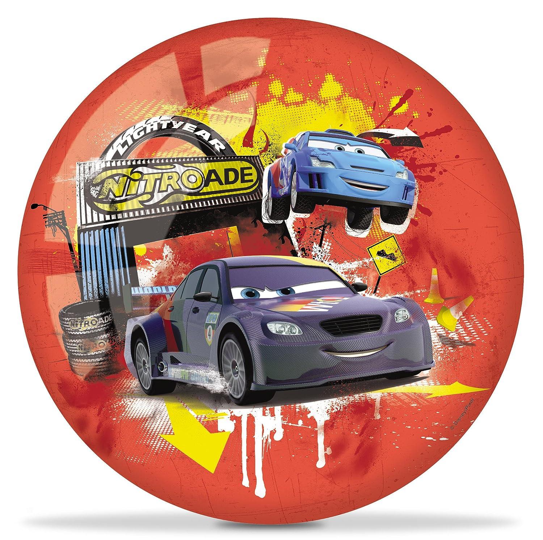 Mondo X DECORBAL CARS STREET