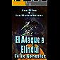 Los Elfos y las Matemáticas: el ataque a Elindul