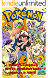 Pokemon: Best of Best Pokemon Memes, Funny Memes & NSFW