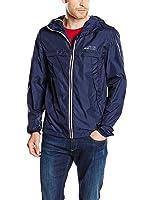 Hilfiger Denim Hd Nylon Jacket 11 - manteau - Homme