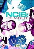 Ncis Los Angeles: Season 7 [Import anglais]