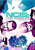 NCIS Los Angeles: Season 7 [DVD] [2015]