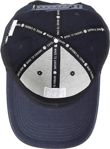 Element Knutsen Boy Cap Boys Hat