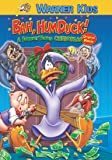 Looney Tunes: Bah Humduck