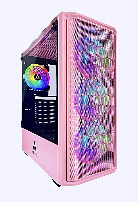 Top 9 Dell Inspiron Desktop I78700