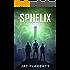The Sphelix