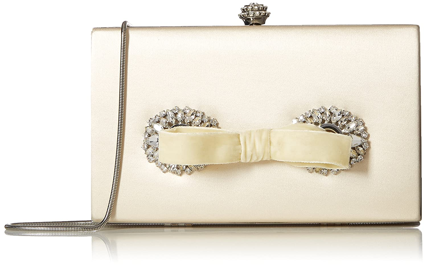 Badgley Mischka Autum Ivory BLBG10138