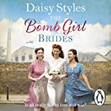 The Bomb Girl Brides