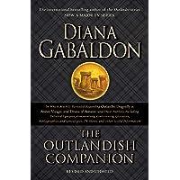 Outlandish Companion Volume 1, The^Outlandish Companion Volume 1, The