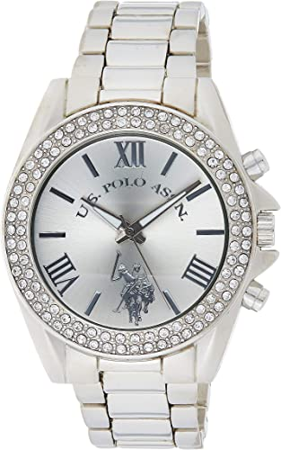 Reloj - U.S. Polo Assn. - para - USC40035: Amazon.es: Relojes