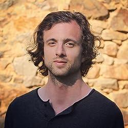 Nicolas Rainaud