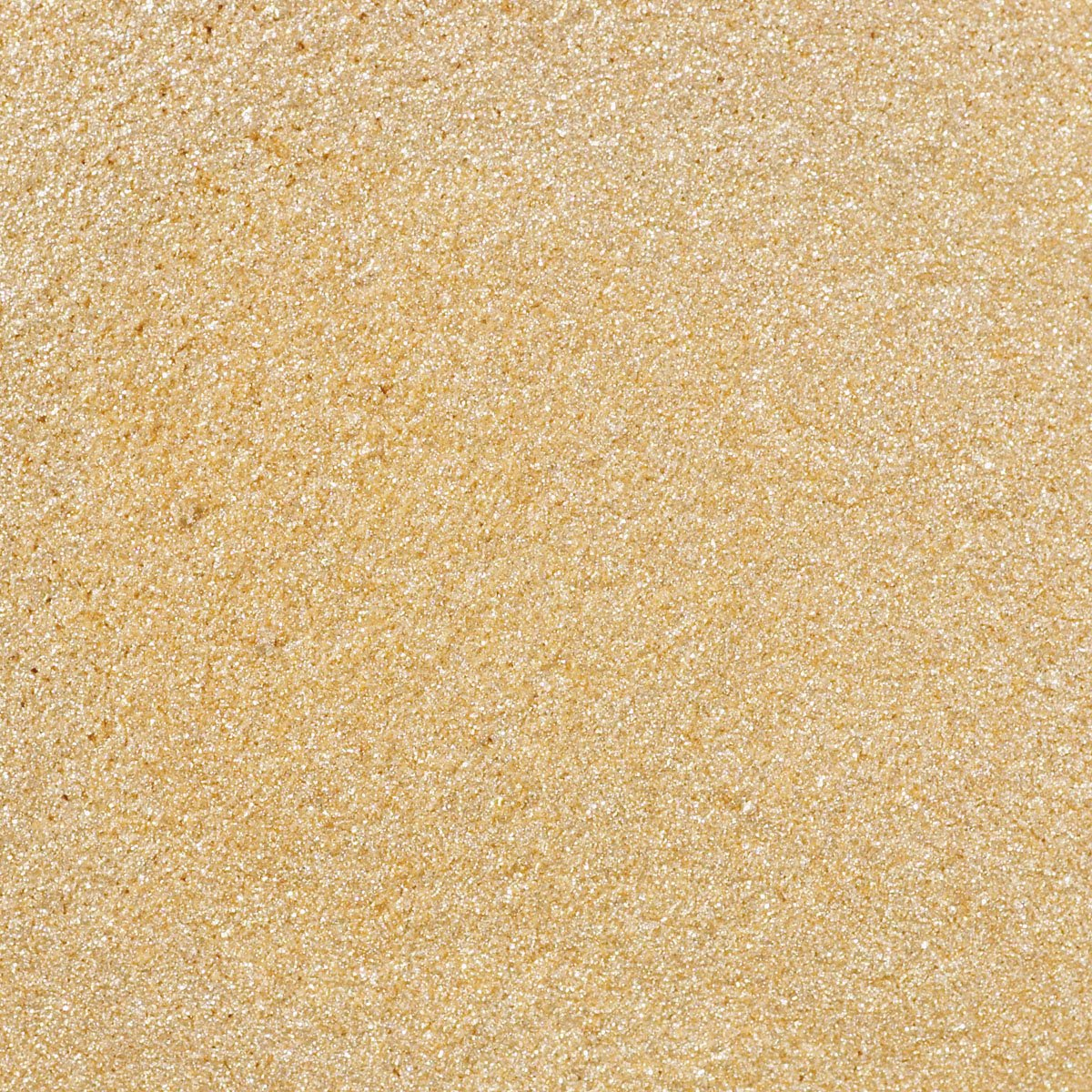 Wilton Pearl Dust, Gold-0.05 Ounce (1,4g)