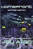Homefront: Portal Wars III