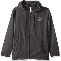 Ouray Sportswear W Venture - Chamarra