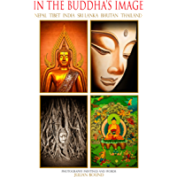 In The Buddha's Image book cover