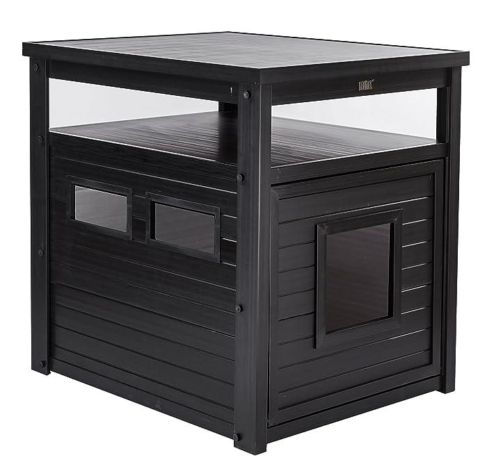 The Best Dog Furniture Crate