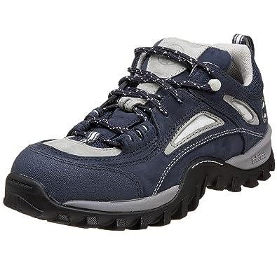 Amazon.com  Timberland Pro Women s Mudsill Steel Toe Oxford 459006bc7