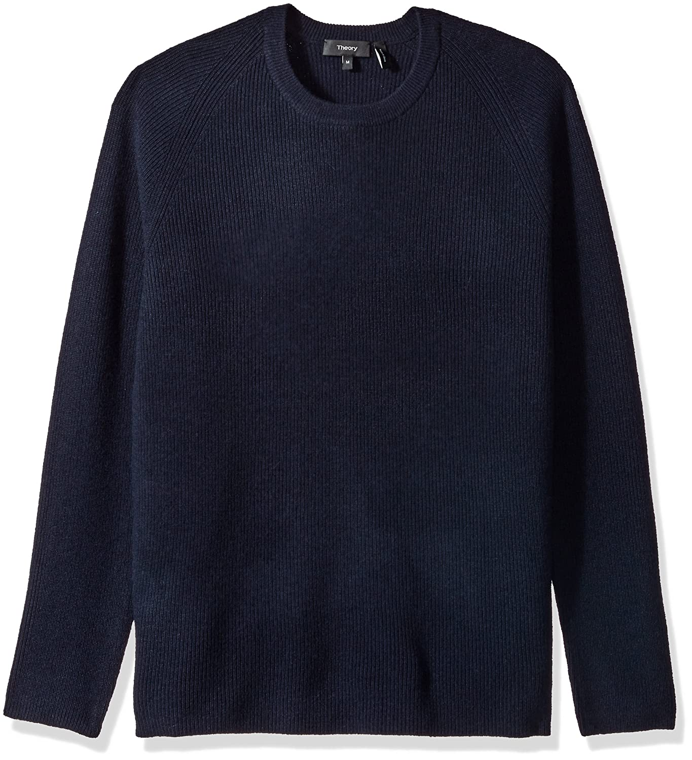 9a32133bf2 Amazon.com: Theory Men's Cashmere Sweater: Clothing