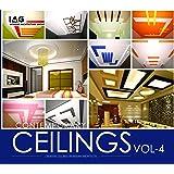Contemporary Celings vol 4