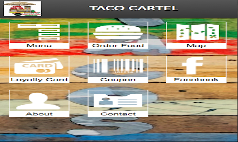 Amazon.com: TACO CARTEL: Appstore for Android