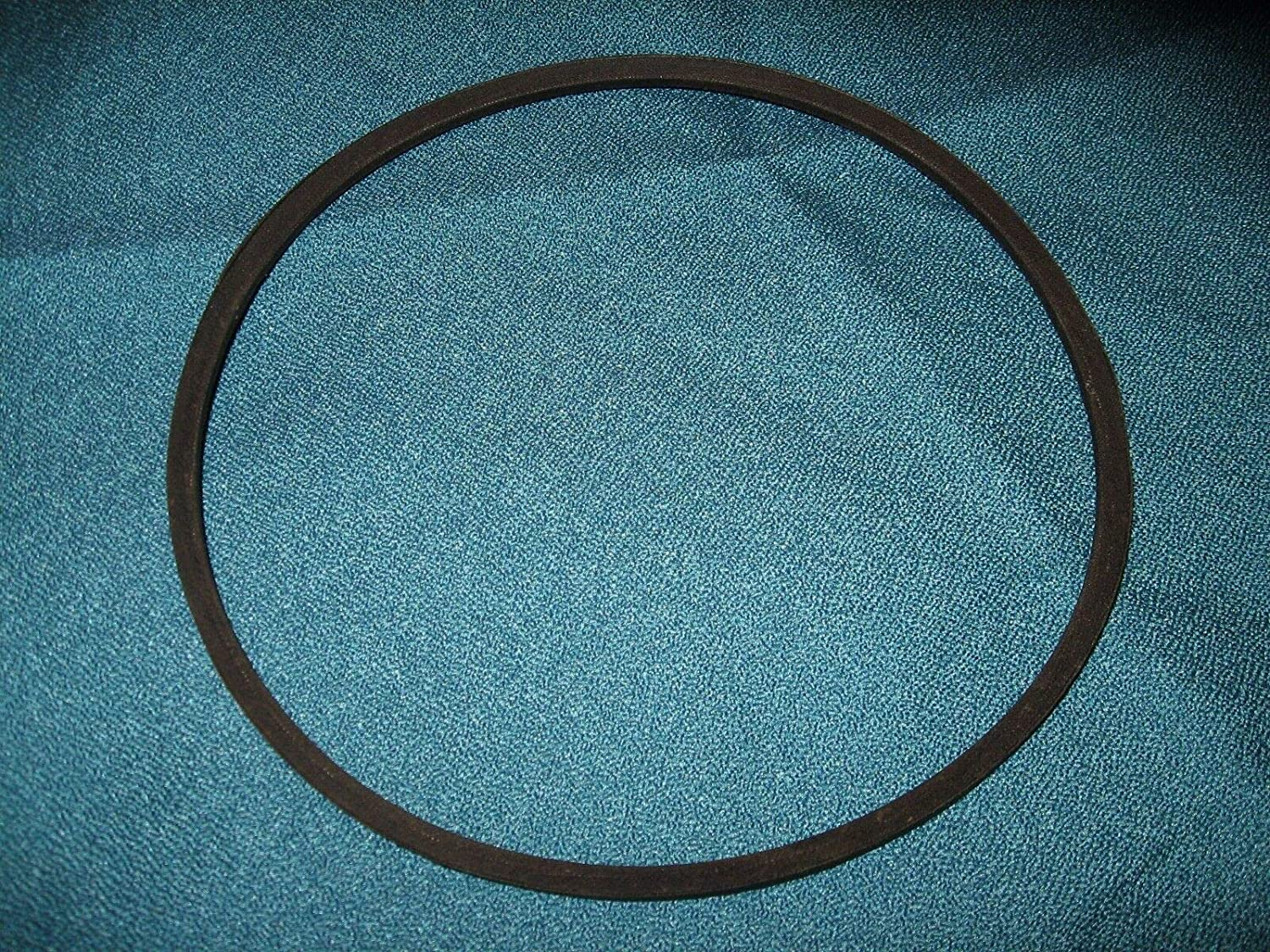 Brand New Replacement DRIVE BELT FOR HARBOR FREIGHT DRILL PRESS MODEL 9083