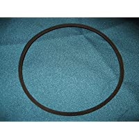 NEW DRIVE BELT V FOR SEARS CRAFTSMAN 137.224120 BAND SAW
