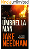 THE UMBRELLA MAN (The Inspector Samuel Tay Novels Book 2)