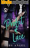 Profit & Lace: A Dark MMF Romance