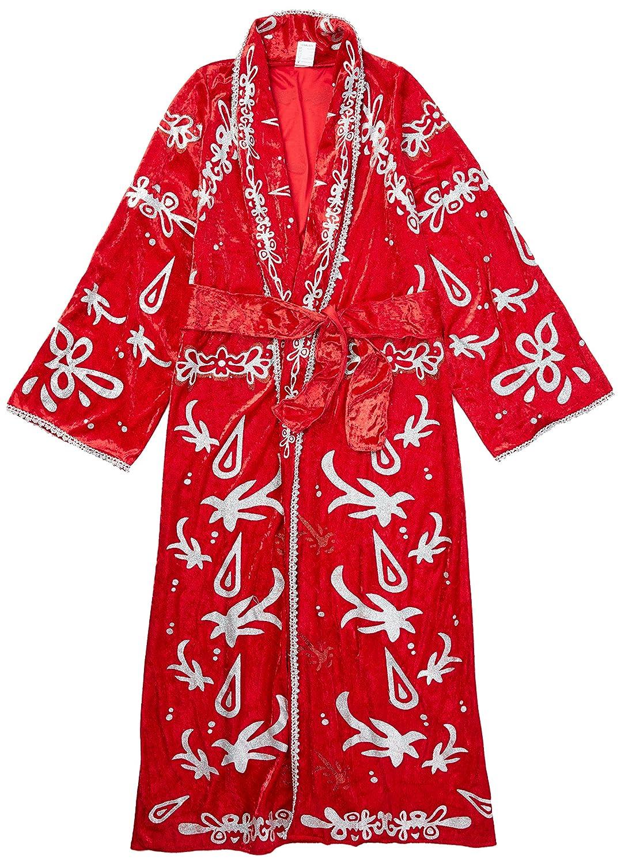 Ric Flair Robe Costume
