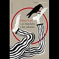 Los hundidos y los salvados (Spanish Edition)