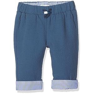 Benetton Trousers, Pantalon Bébé Garçon