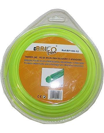 Accesorios para recortadoras de cable | Amazon.es
