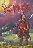 A Samurai - Volume I