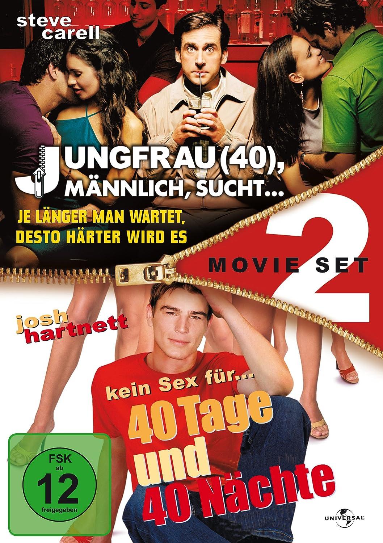 Frau sucht männliche jungfrau [PUNIQRANDLINE-(au-dating-names.txt) 41