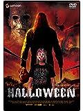 ハロウィン [DVD]