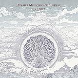 Master Musicians Of Bukkake - Far West (2CDS) [Japan CD] DYMC-214