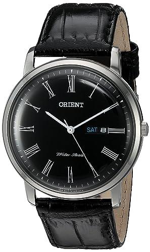Reloj - ORIENT - para - FUG1R008B9