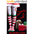 Santa Crush: A Christmas Novella (Dean and Callie Book 1)
