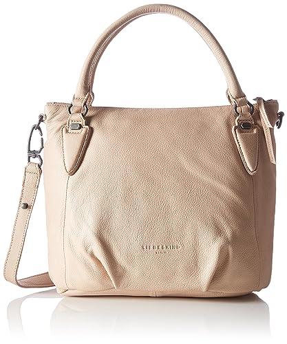 Womens Glory7 Vintag Top Handle Handbag, UK One Size Liebeskind